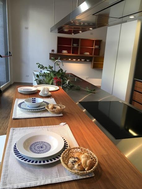 NOVITA\' E IDEE PER NATALE DA VOILA\' OGGETTI MILANESI - Cucina & Svago