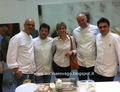 "MILANO FOODWEEK: EVENTO ""COOKIAMO ALLA GRANDE"""