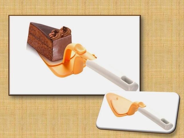 Venticinque vari oggetti da cucina in rame in formato piccolo italia