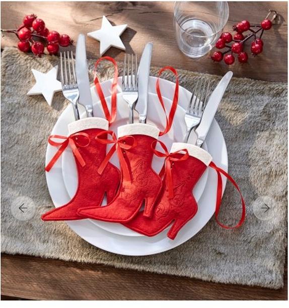 Aiuto Regali Natale.Vetrina Regali Di Natale Per Ritardatari Cucina Svago