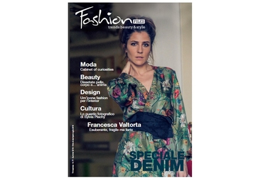SU FASHION FILES COCKTAIL ANALCOLICI PER GIOVANI