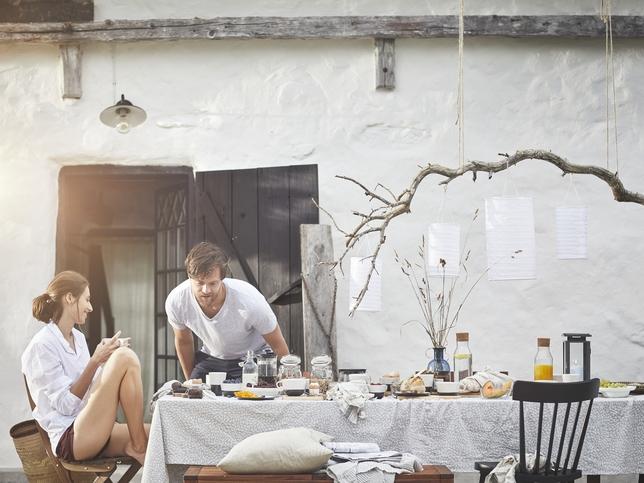 IKEA PRESENTA LE SUE COLORATE NOVITA\' ESTIVE - Cucina & Svago