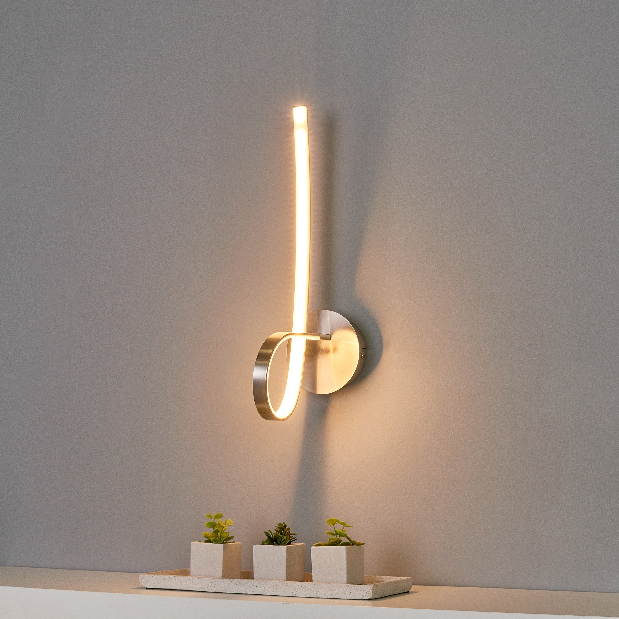 Lampadari Per Casa Al Mare i punti luce nella zona pranzo: scelta oculata - cucina & svago